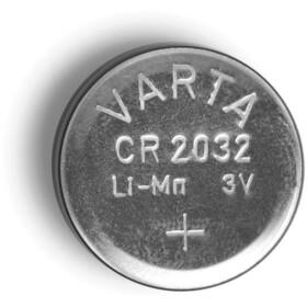 CICLOSPORT CR 2032 - Pile Varta